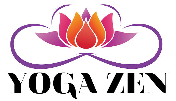 Yoga Zen Boutique