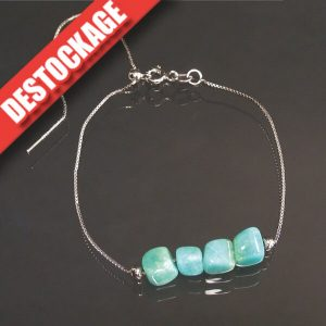 bracelet-amazonite-pierre-destock