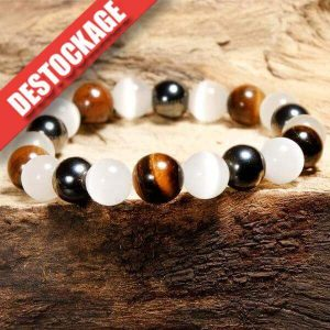 bracelet-de-protection-pas-cher-destockage