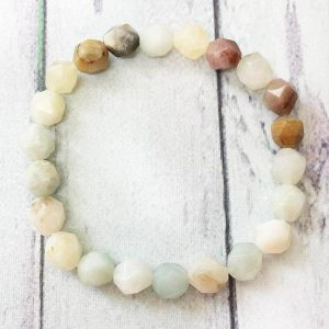 bracelet-en-amazonite-pierres-8mm