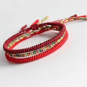 bracelet-tibetain-authentique-600
