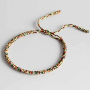 bracelet-tibetain-multicolore
