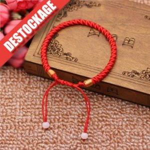 bracelet-tibetain-rouge-destockage