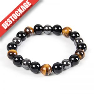 bracelet-triple-protection-promo-destockage