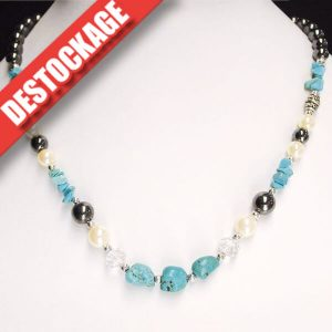 collier-howlite-destock