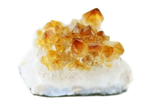 mineraux-citrine-yoga-zen-boutique