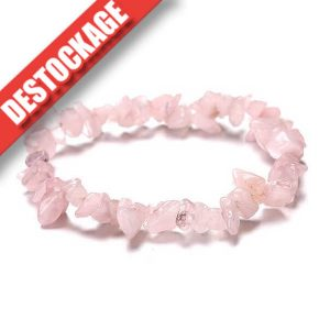 bracelet-baroque-quartz-rose-destock