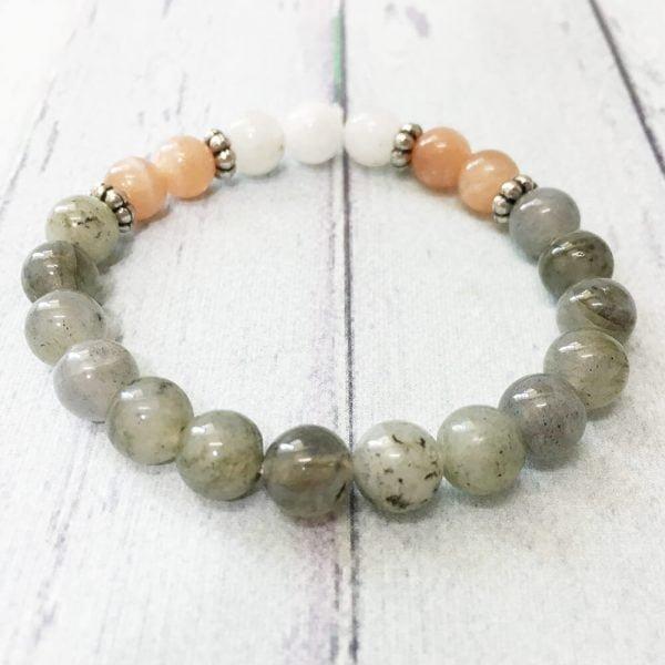 bracelet-labradorite-pierre-de-lune