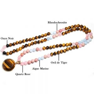 collier-pierre-protection-amour