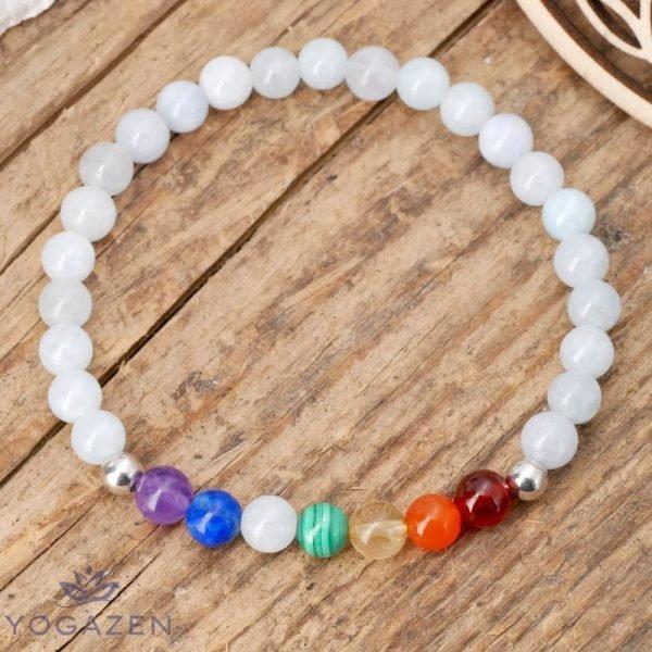 bracelet-chakra-aigue-marine